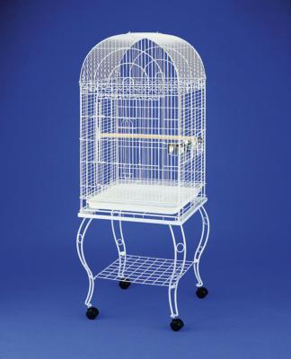 cage oiseau cages oiseaux cage canari cage ins parable ciel et terre. Black Bedroom Furniture Sets. Home Design Ideas