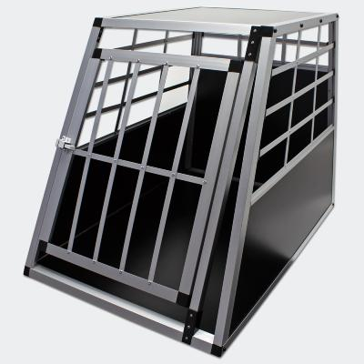 cage de transport chien cage transport chat ciel et terre. Black Bedroom Furniture Sets. Home Design Ideas