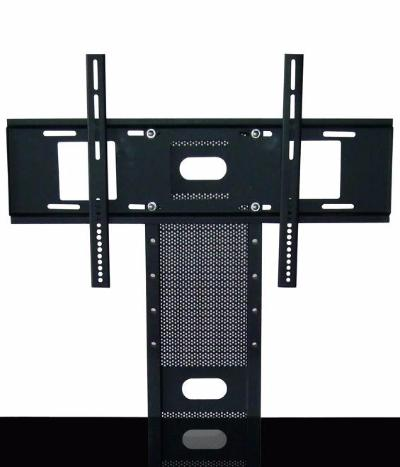 Meuble support tv ciel et terre for Meuble support tv