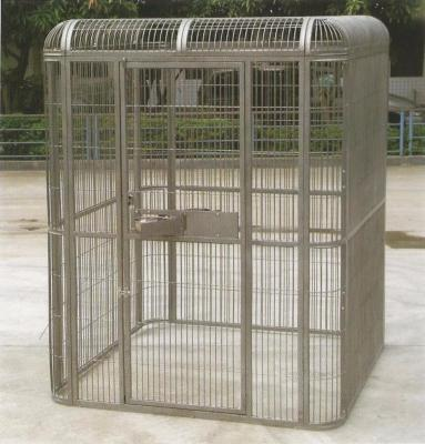 cage perroquet cage gris du gabon cage ara cage amazone. Black Bedroom Furniture Sets. Home Design Ideas