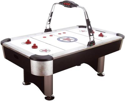 Air hockey professionnel