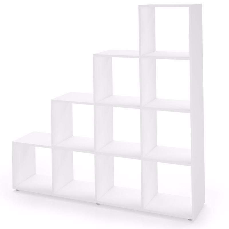 Meuble etagere awesome petit meuble etagere with meuble for Plante murale ikea