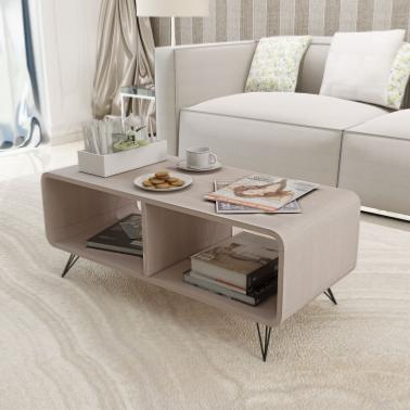 Meuble TV ou table basse