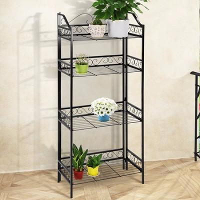 meuble pour plantes tag re pour plantes etagere decoratif. Black Bedroom Furniture Sets. Home Design Ideas