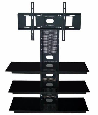 meuble support tv ciel et terre. Black Bedroom Furniture Sets. Home Design Ideas