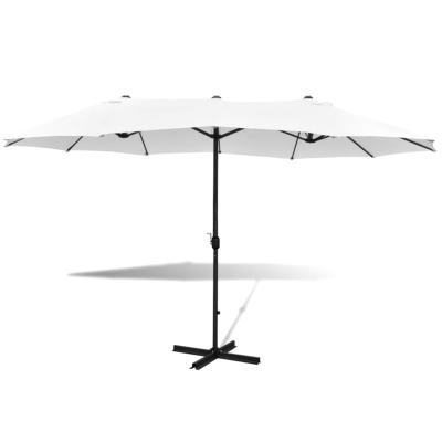 parasol moderne parasol design parasol pied de parasol. Black Bedroom Furniture Sets. Home Design Ideas
