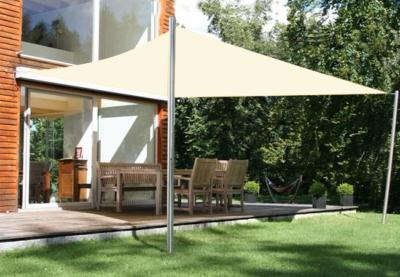 pergolas tonnelles de jardin carport cielterre commerce. Black Bedroom Furniture Sets. Home Design Ideas