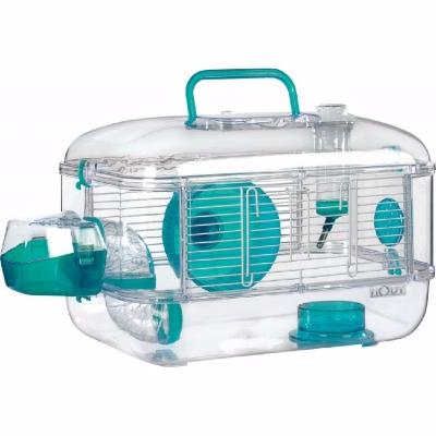 6d0ce842428a0b Cage rongeur cage gerbille cage hamster cage furet cage chinchilla ...